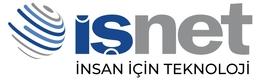 İşnet Image